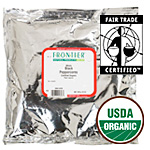 Chamomile flowers, German Whole 16 oz Certified Organic
